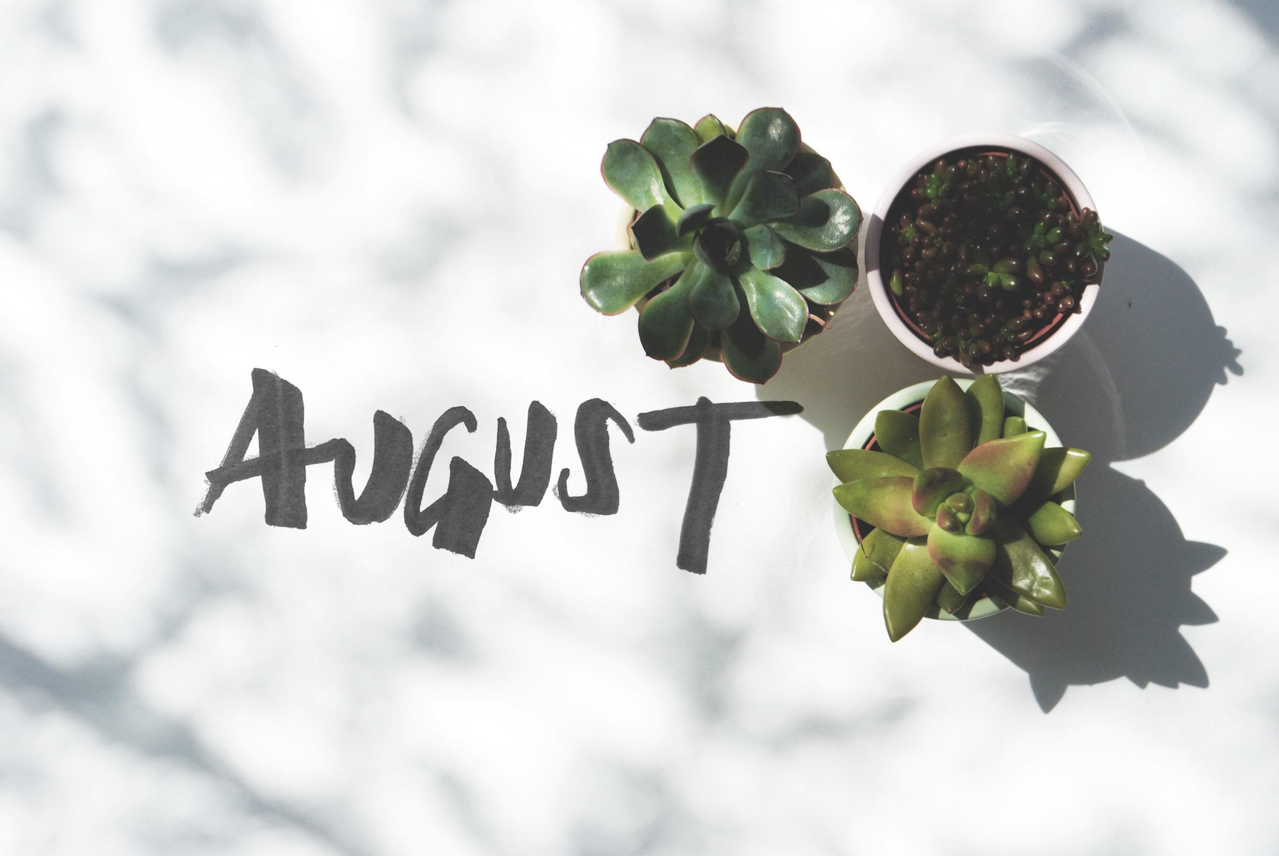 august-hand-drawn-type.jpg