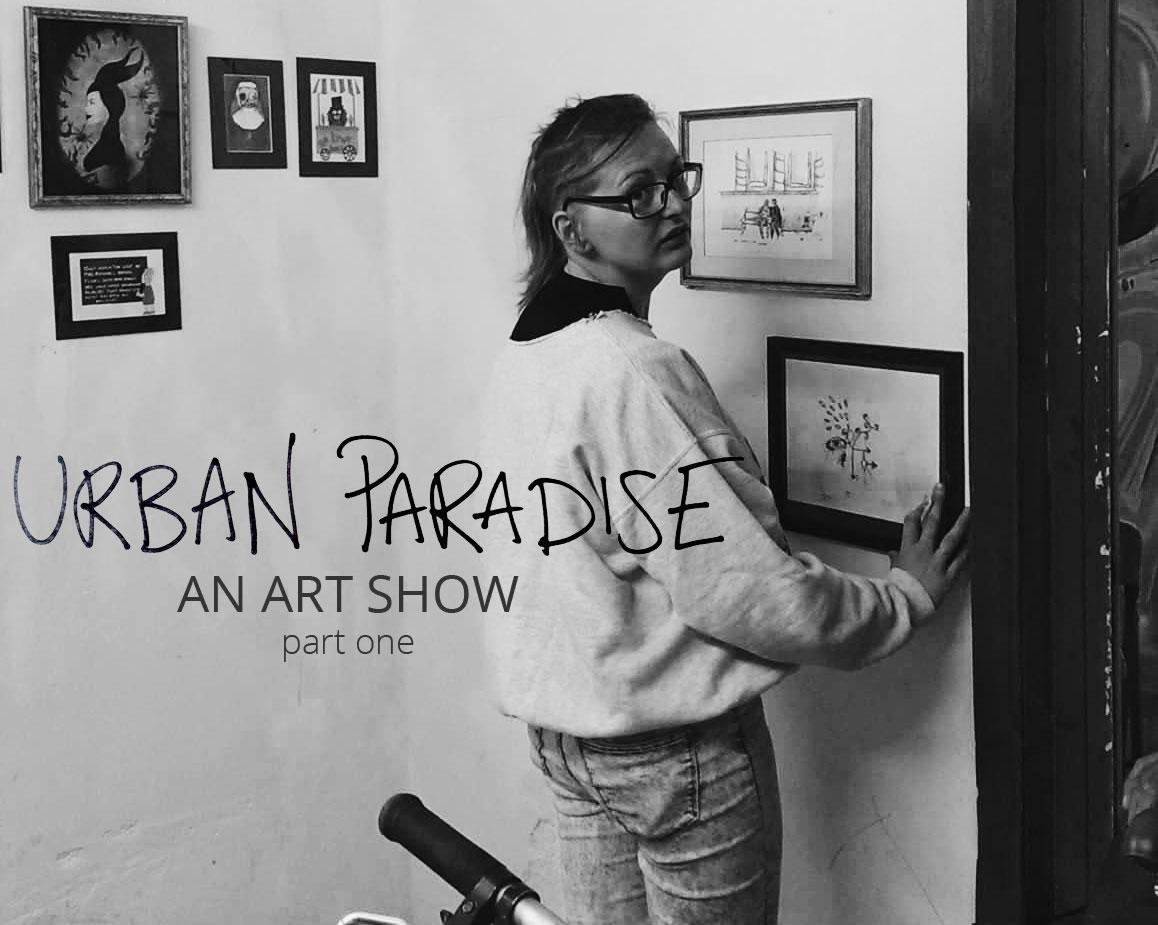 urban-paradise-an-art-show.jpg