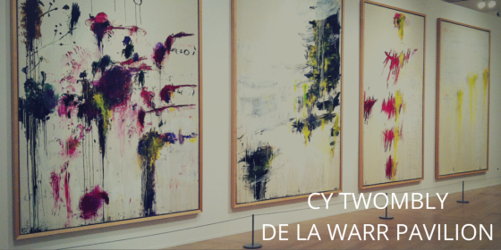 cy-twombly-e1459421716202.png