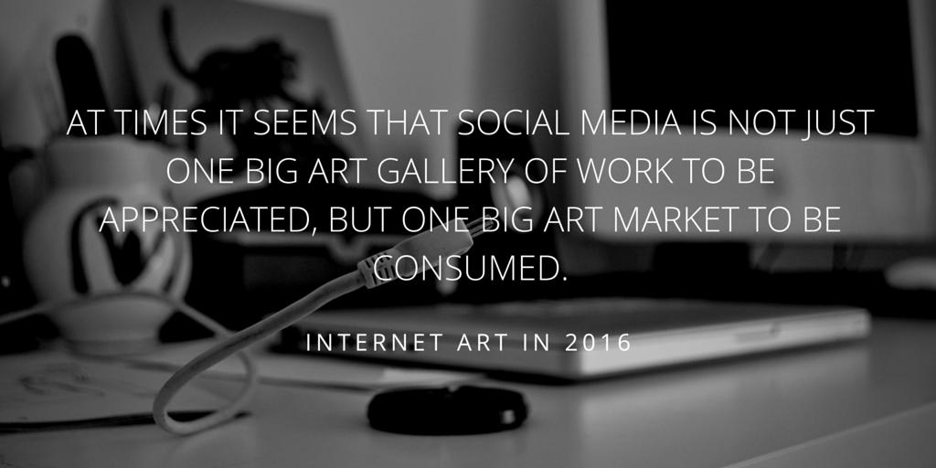 internet-art-2016.png