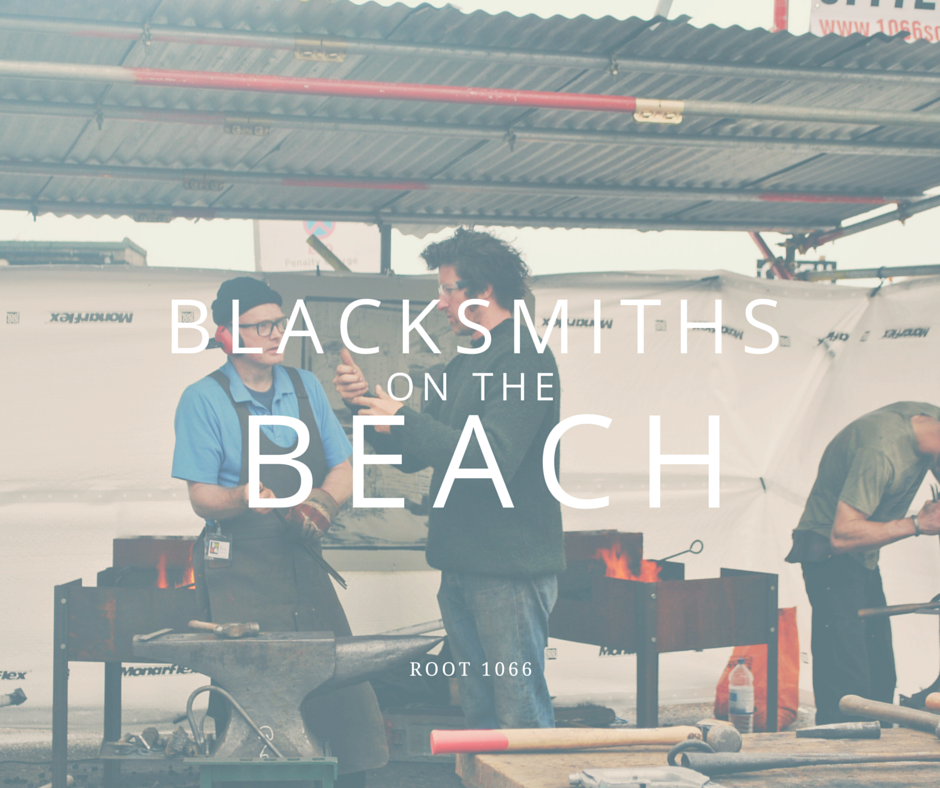 blacksmiths-on-the-beach.png