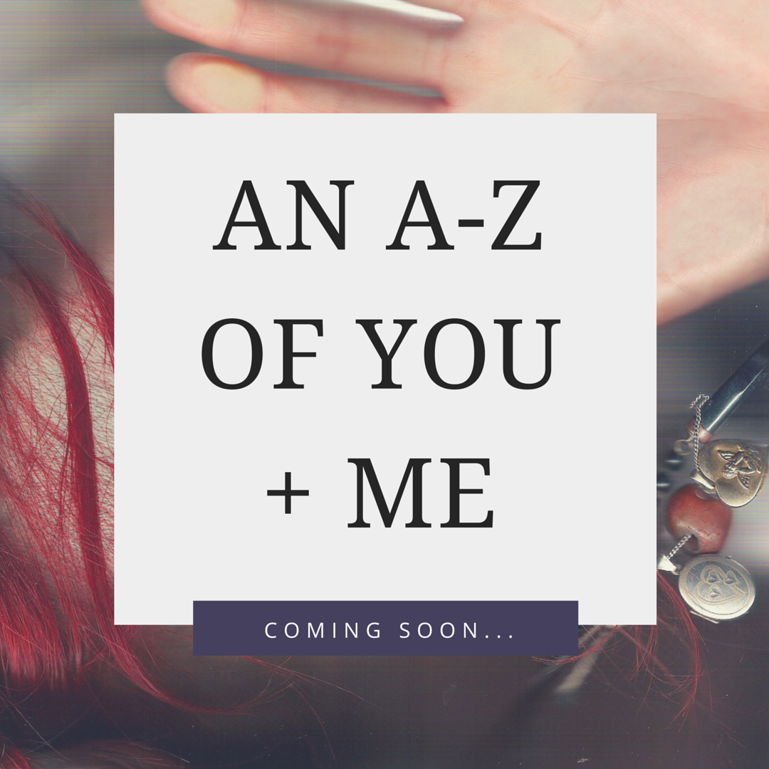 AN-A-Z-OF-YOU-ME.png