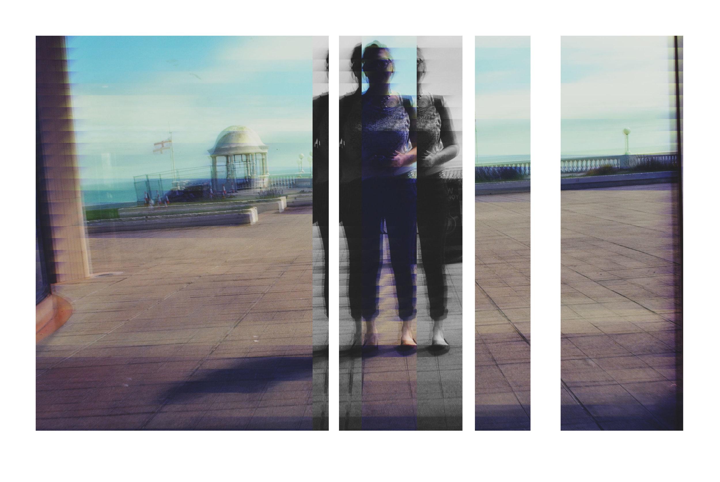edit-four.jpg