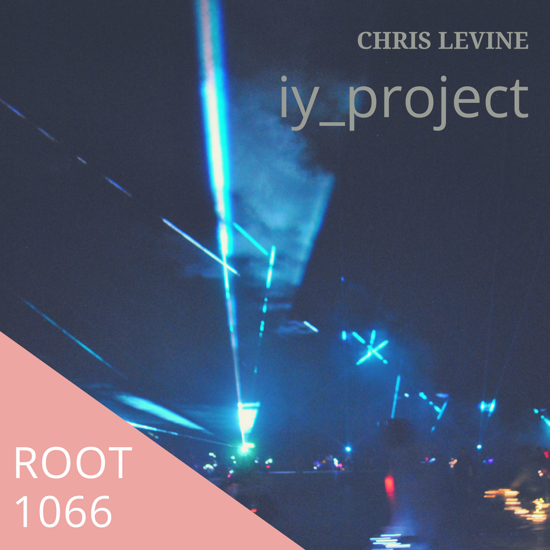 iy_project-root1066.png