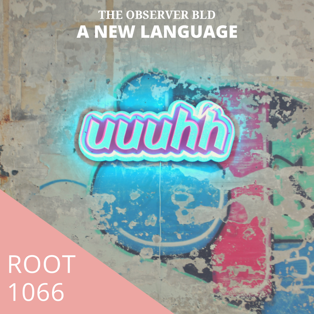 root1066-a-new-language.png