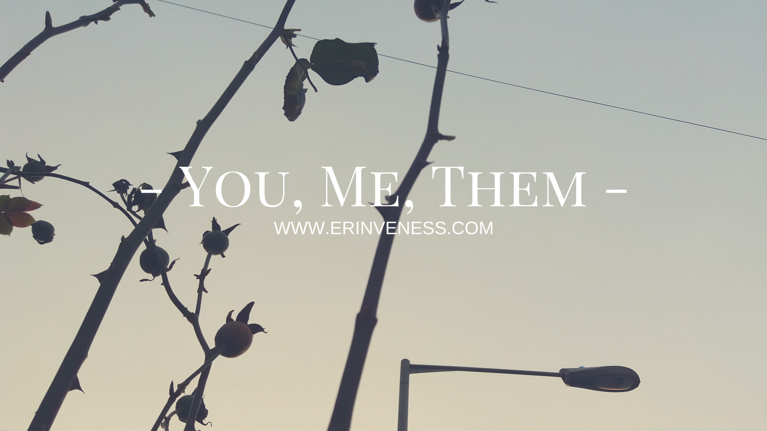you-me-them.png
