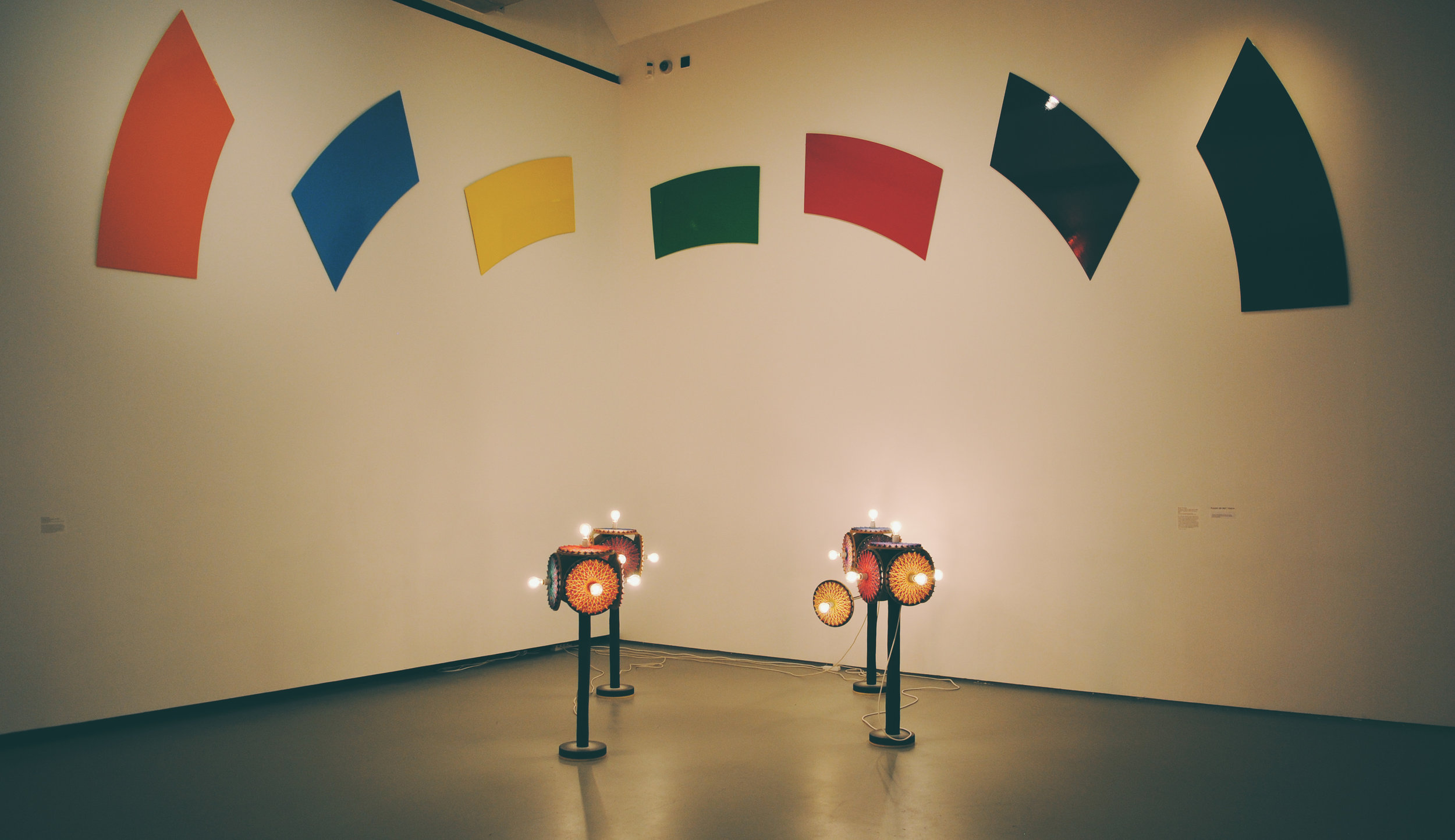 towner-light-in-art.jpg