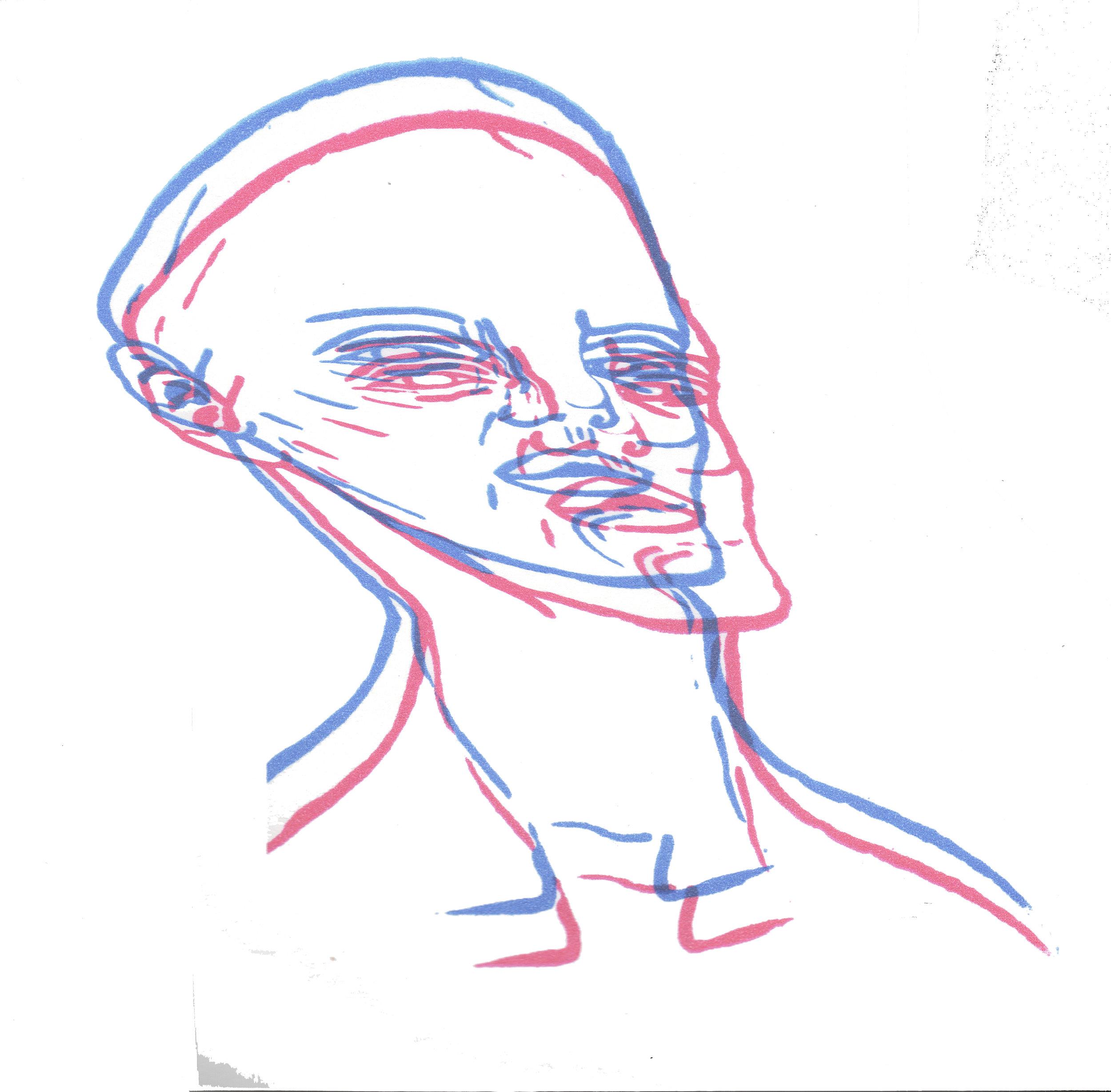 scann.jpg