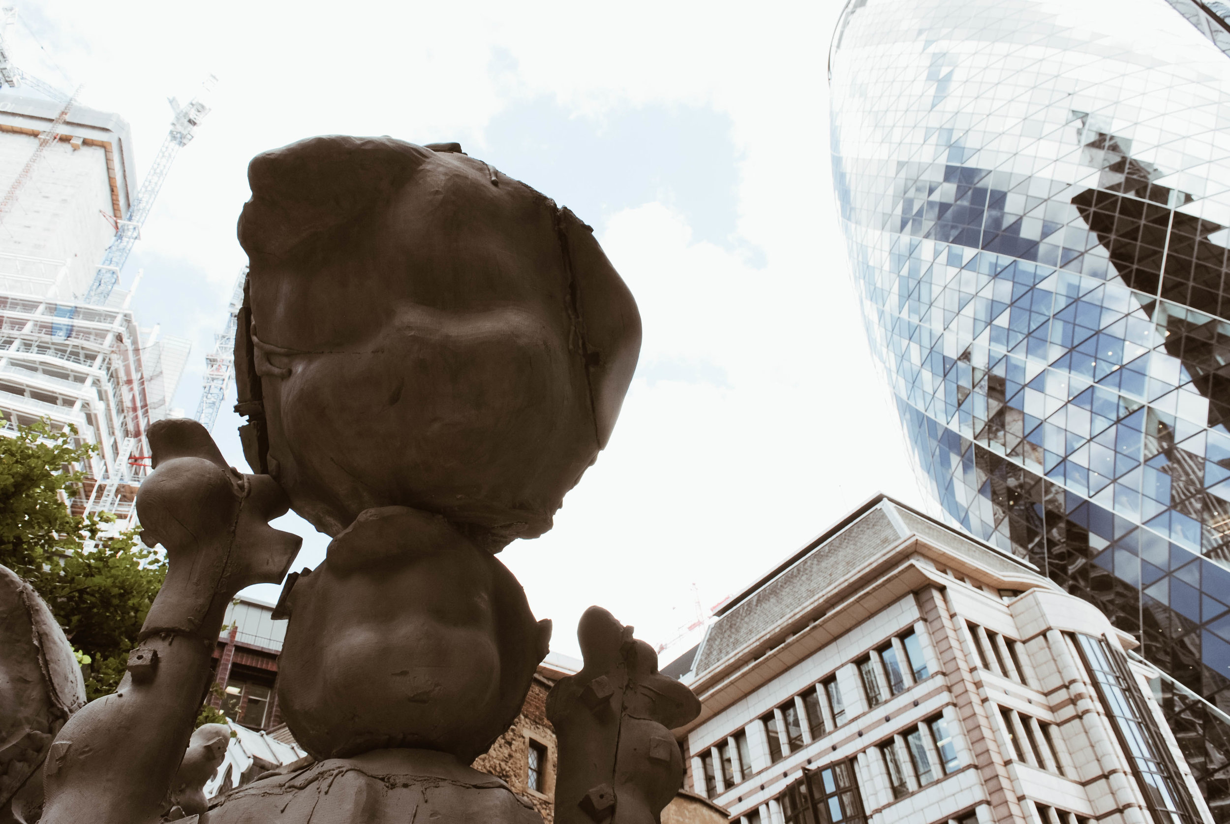 sculpture in the city 2017 (8 of 17).jpg
