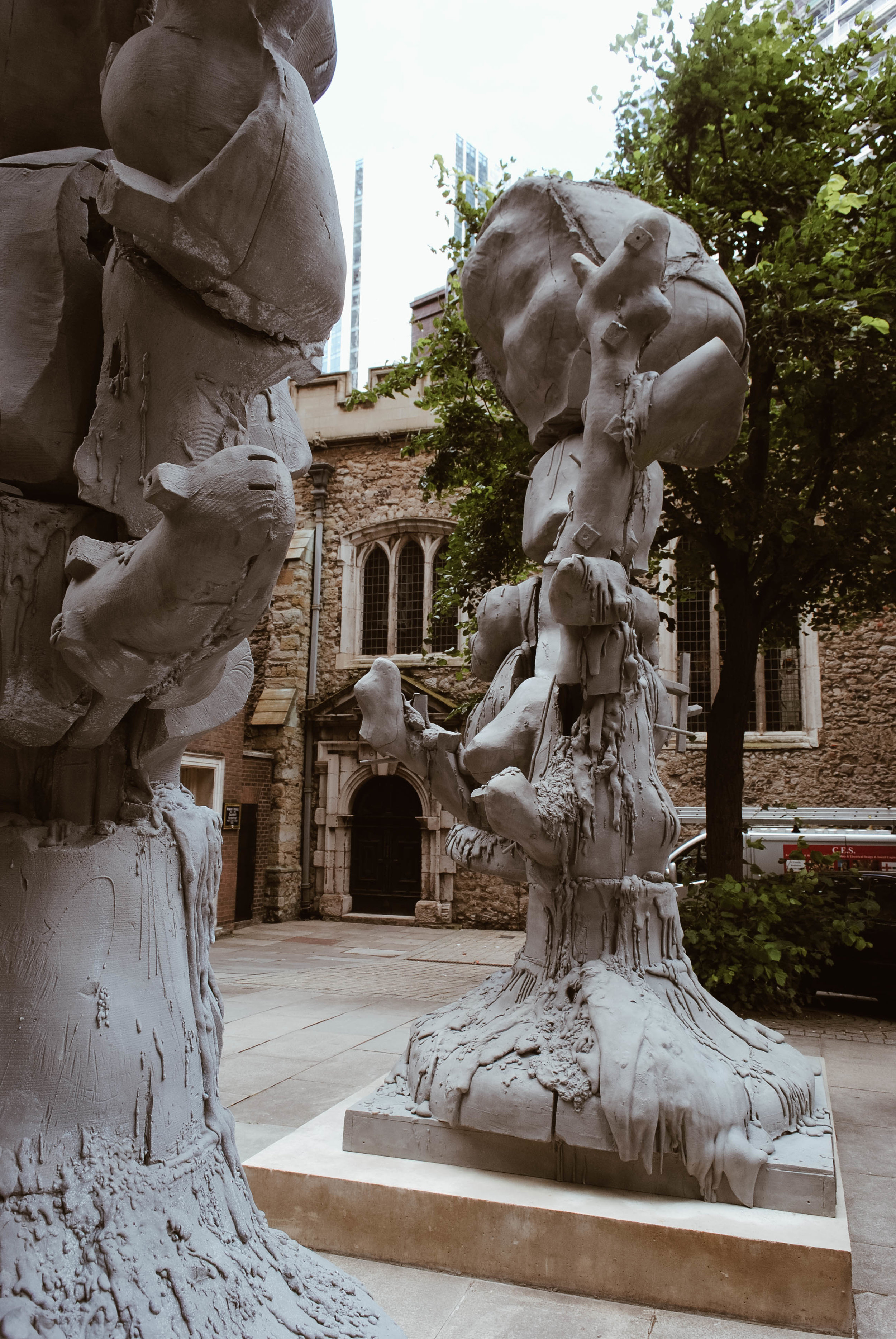 sculpture in the city 2017 (9 of 17).jpg