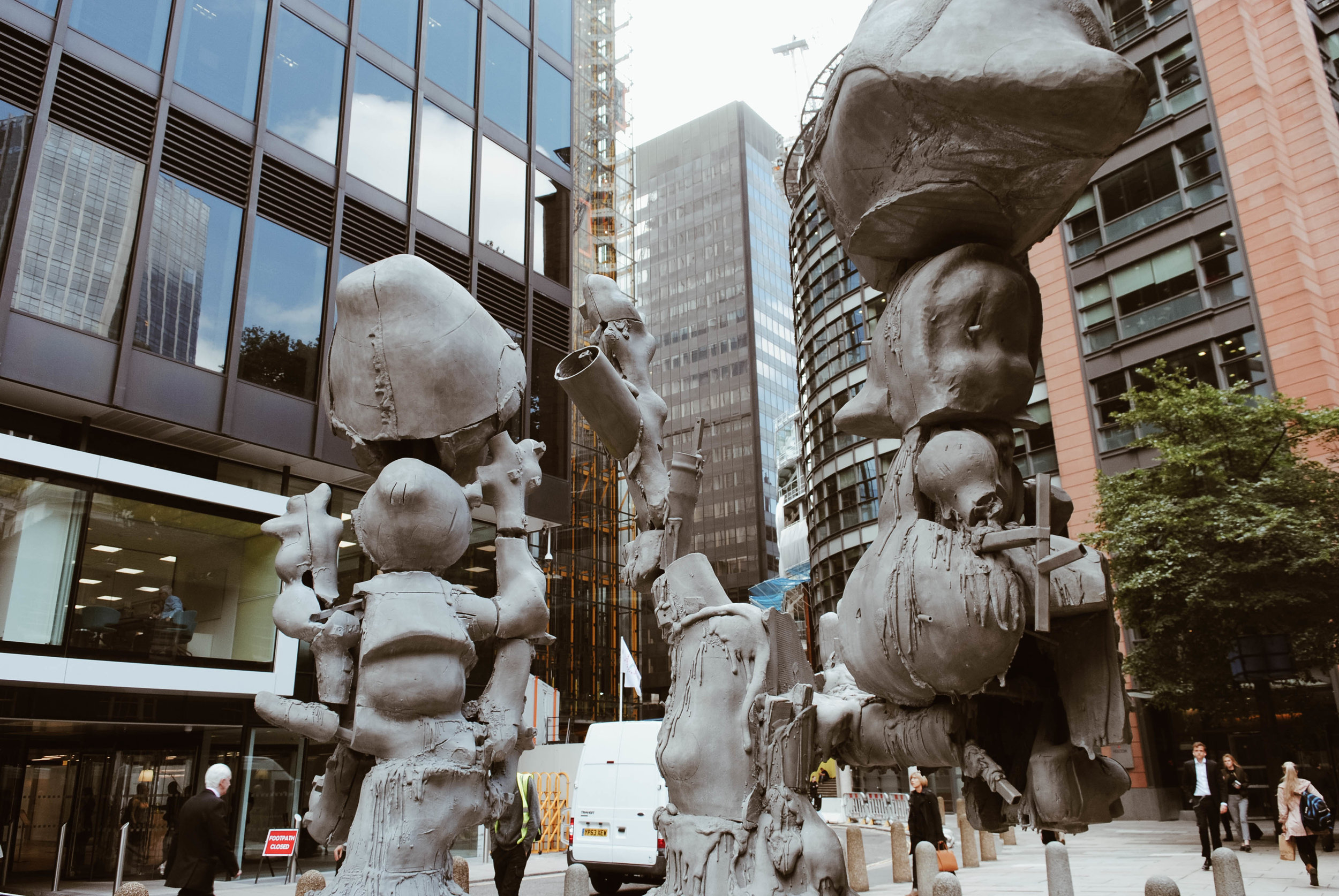 sculpture in the city 2017 (10 of 17).jpg