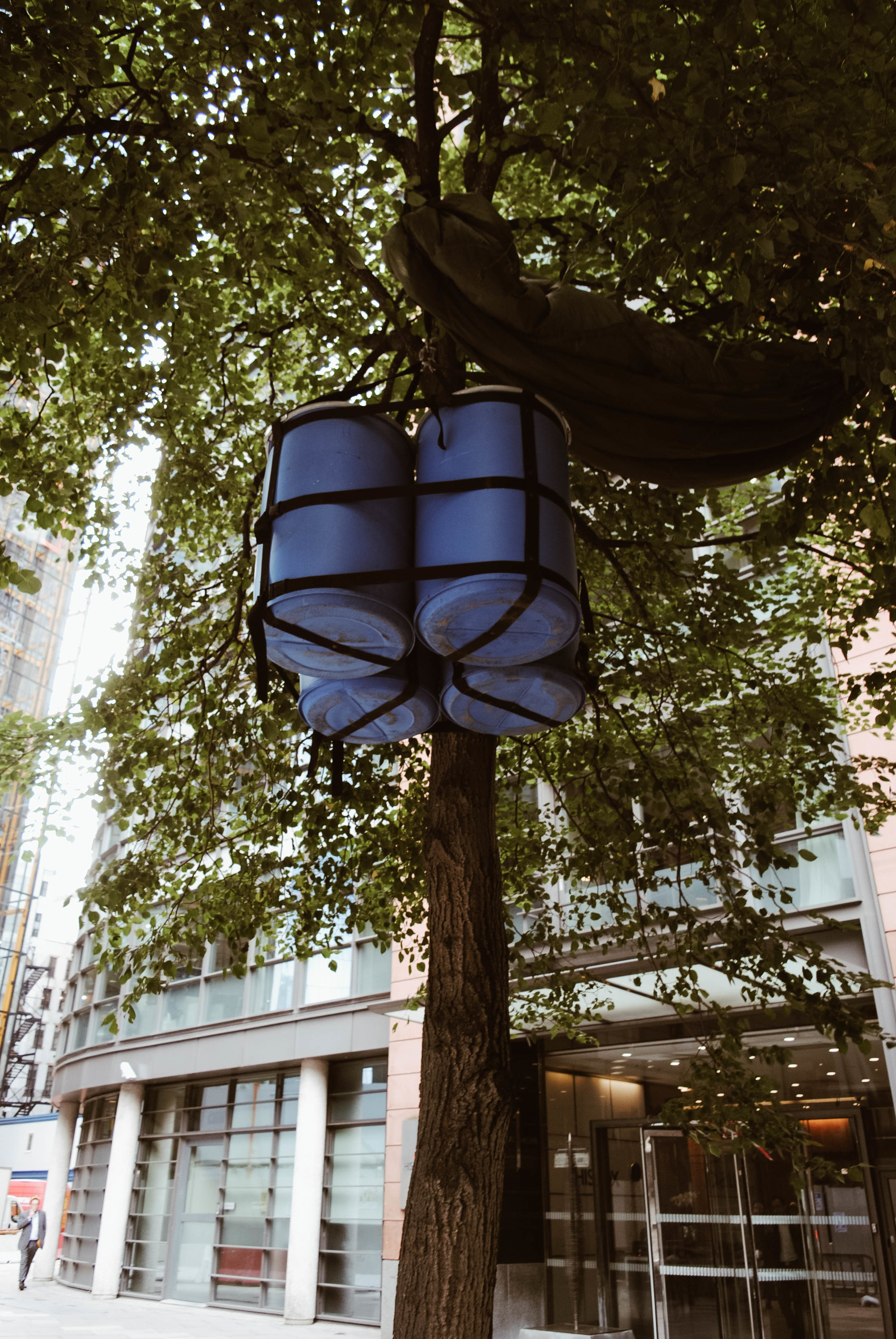sculpture in the city 2017 (11 of 17).jpg