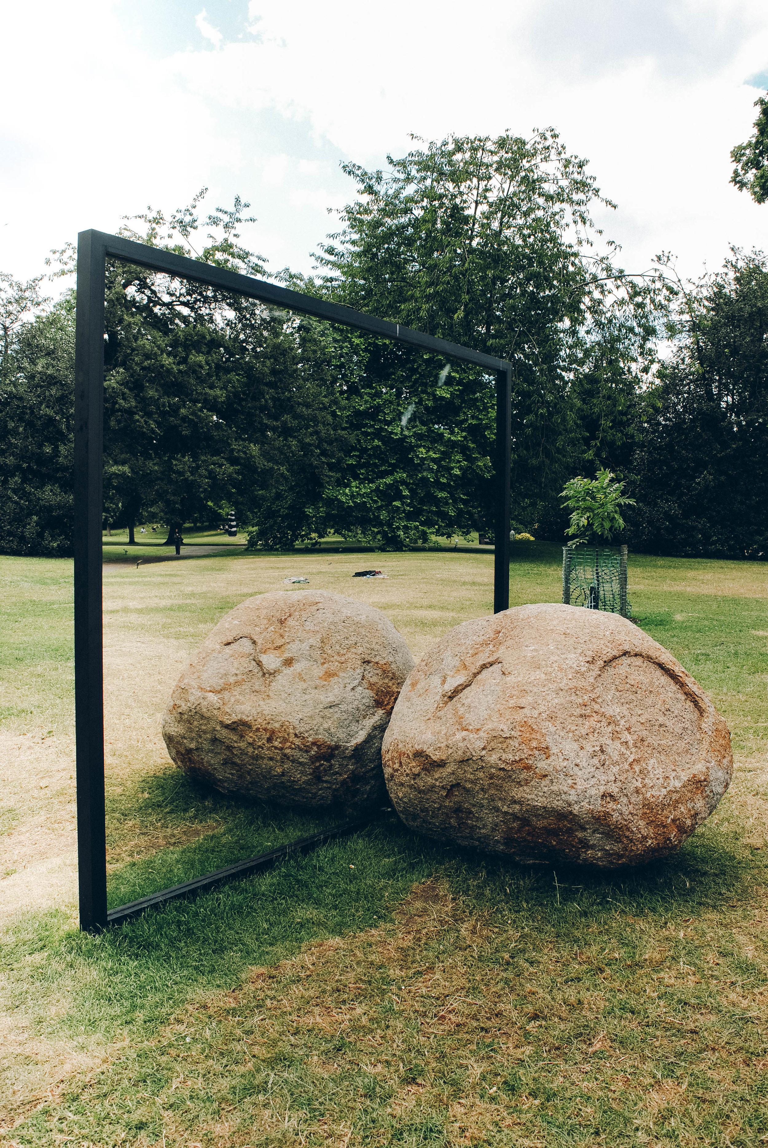 frieze sculpture regents park (6 of 15).jpg
