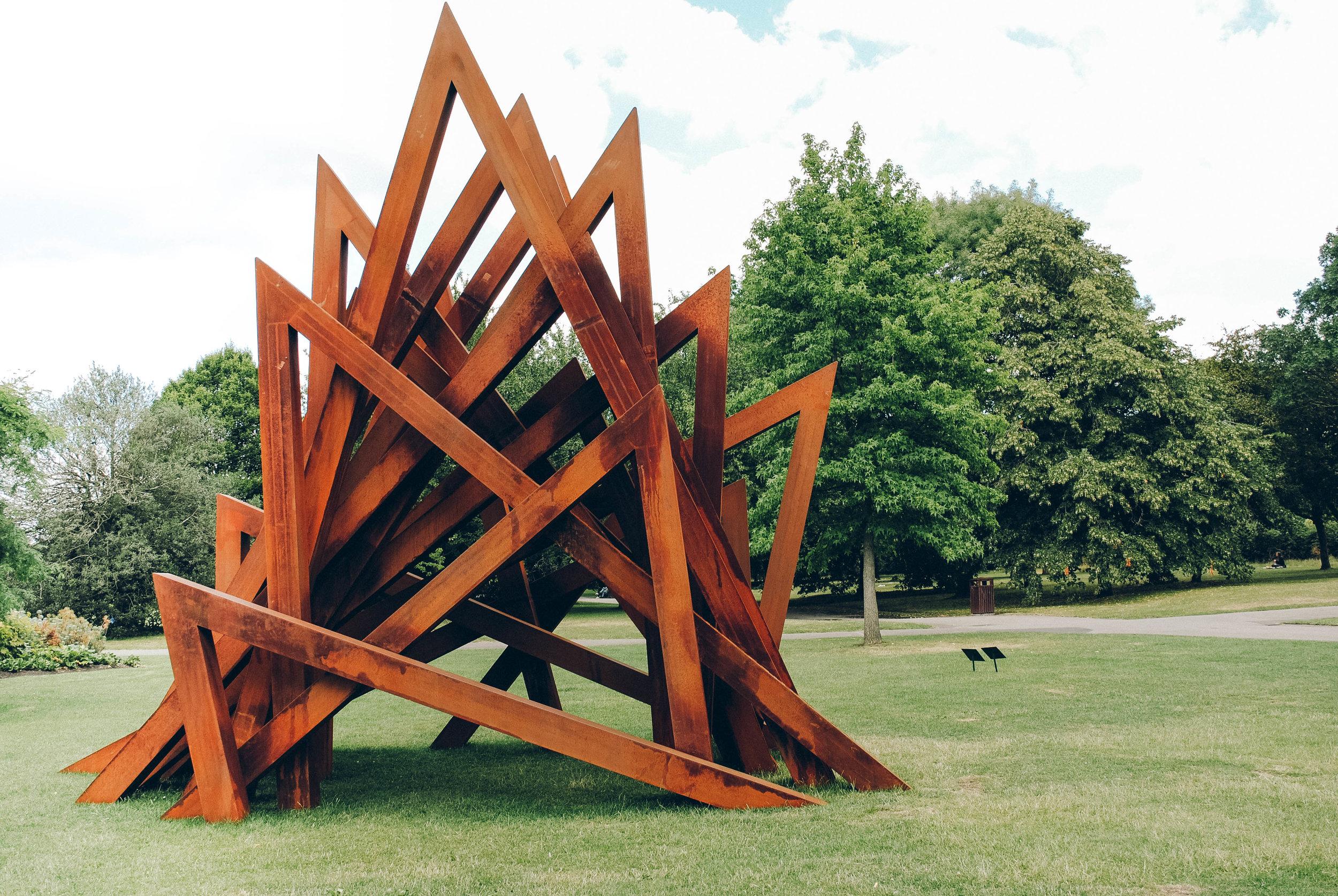 frieze sculpture regents park (9 of 15).jpg