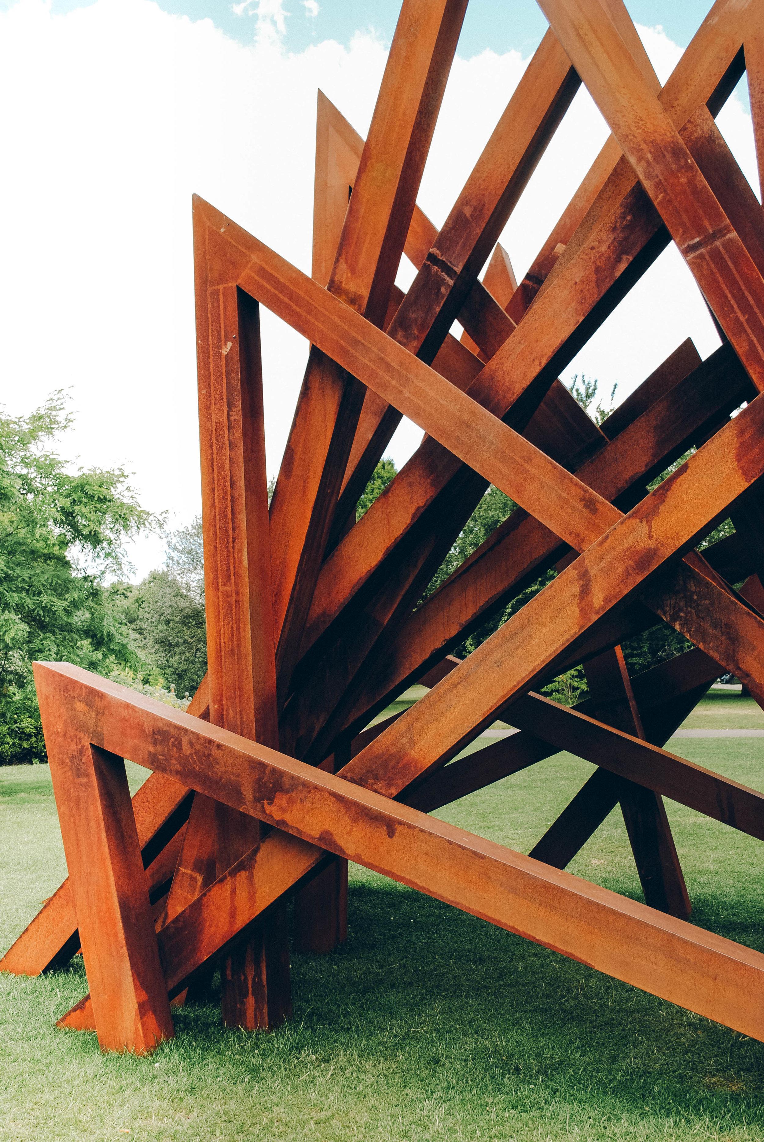 frieze sculpture regents park (10 of 15).jpg