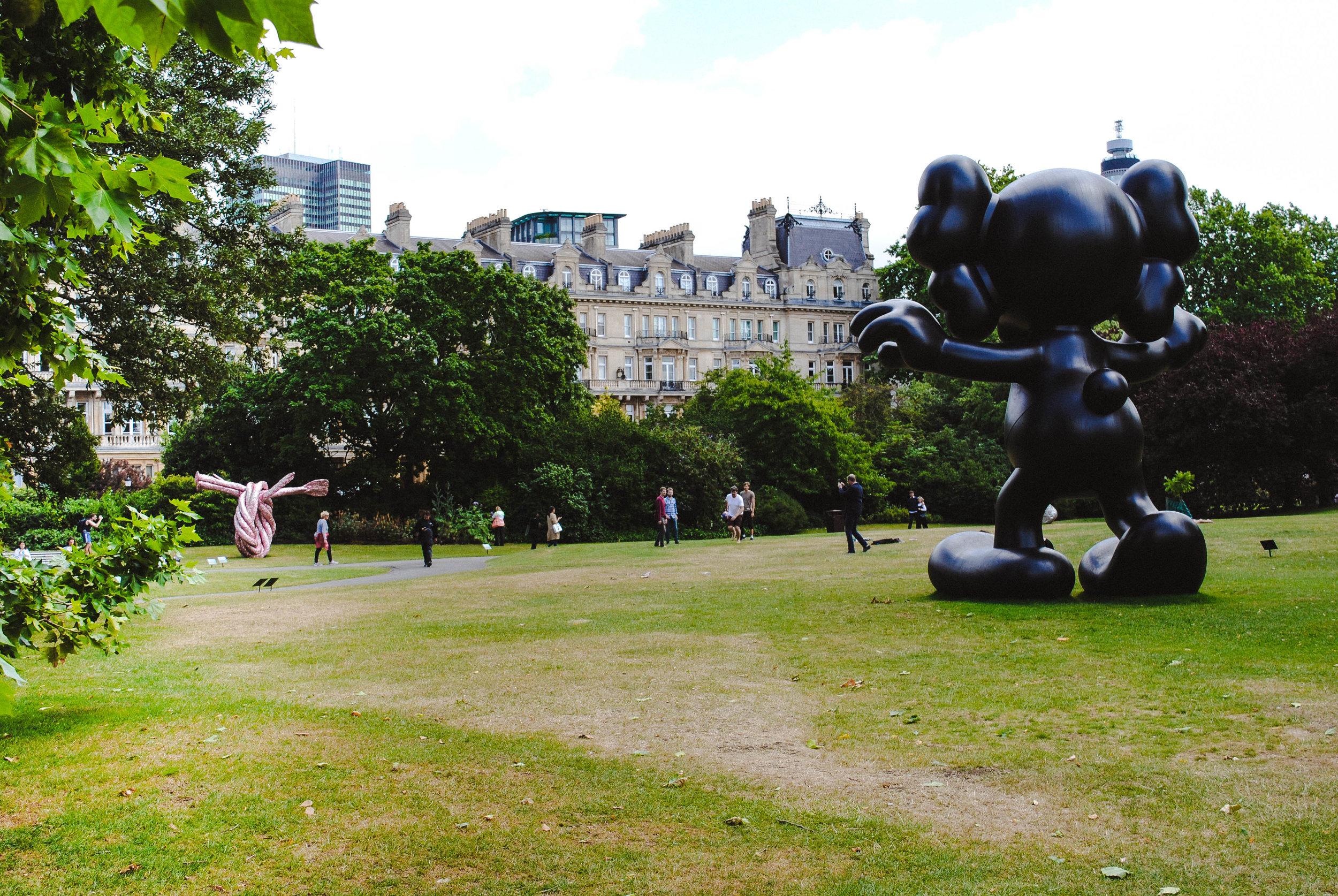 frieze sculpture regents park (12 of 15).jpg