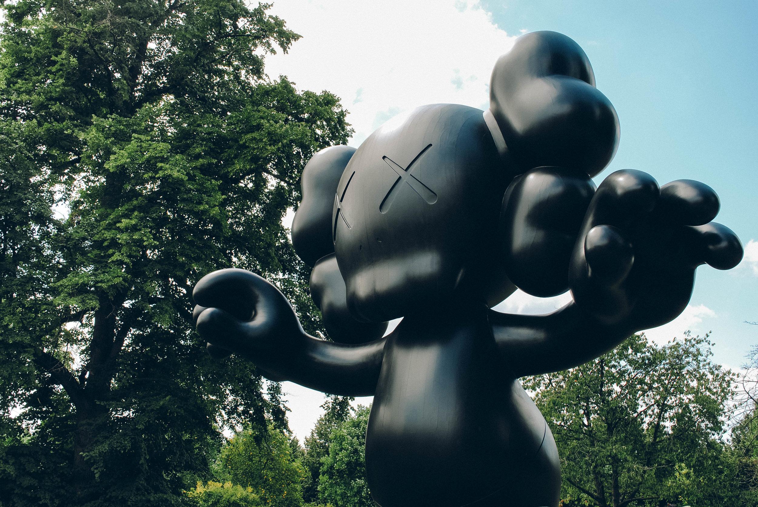 frieze sculpture regents park (13 of 15).jpg