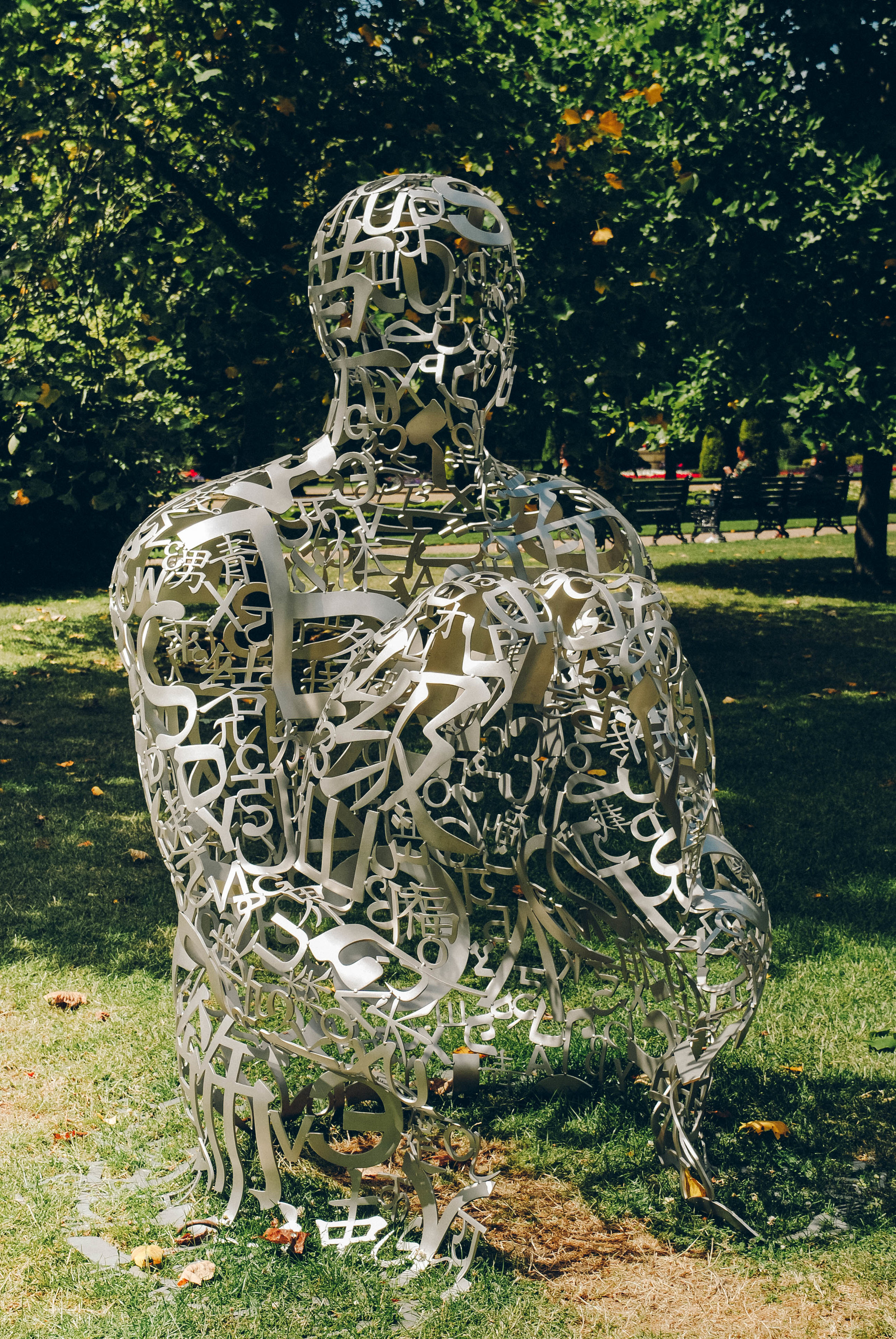 frieze sculpture regents park (14 of 15).jpg