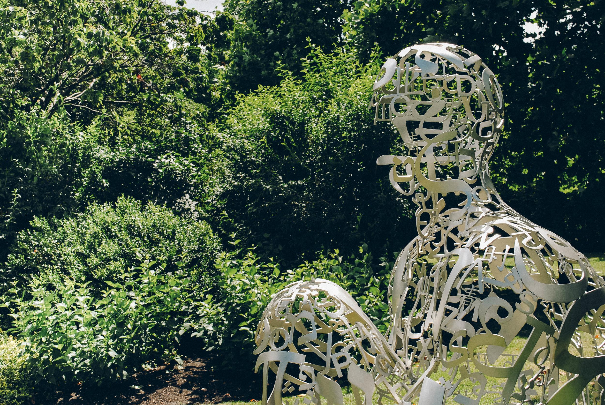frieze sculpture regents park (15 of 15).jpg