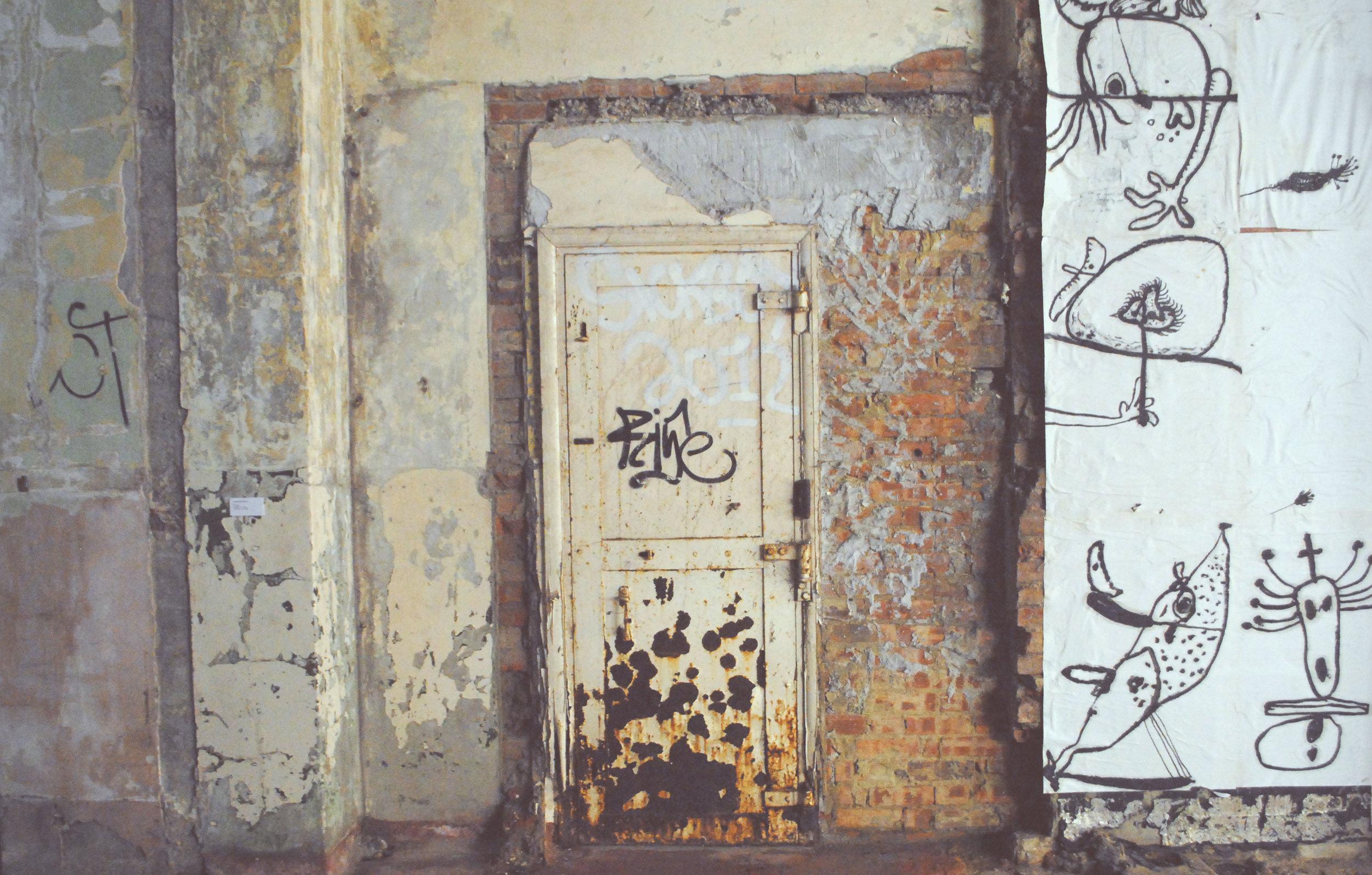 door-hastings-observer-building.jpg