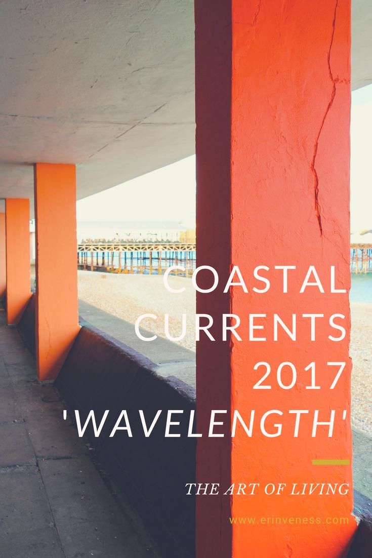 coastal currents zeroh wavelength.png