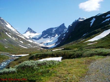 Ringsdalen2.jpg