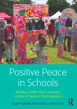 Postive Peace in Schools.jpg