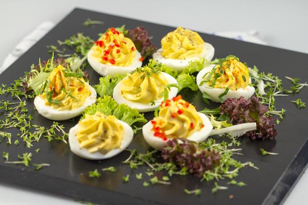 qbild_1650_qimiq-gefuellte-eier.jpg