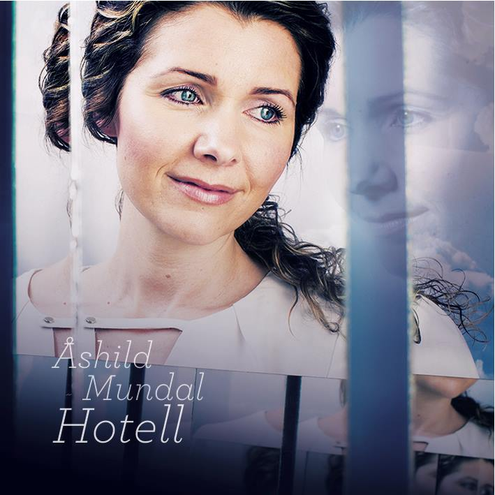 Åshild Mundal - Hotell