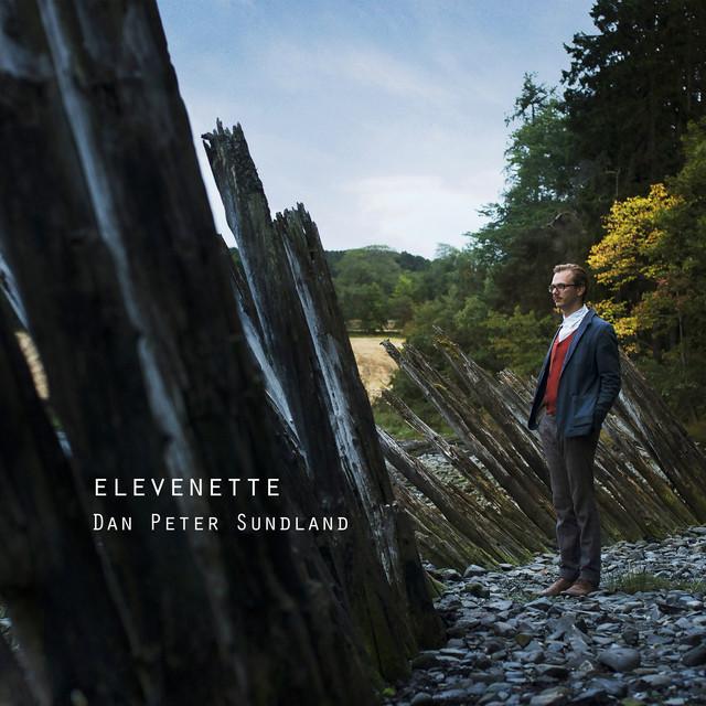 Dan Peter Sundland - Elevenette