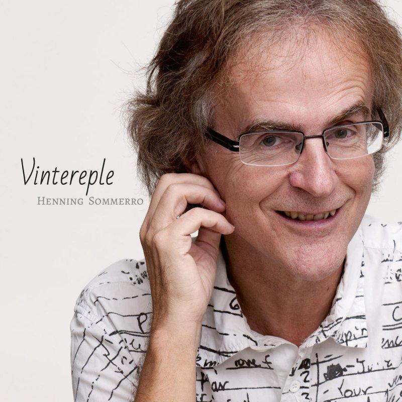 Henning Sombrero - Vintereple