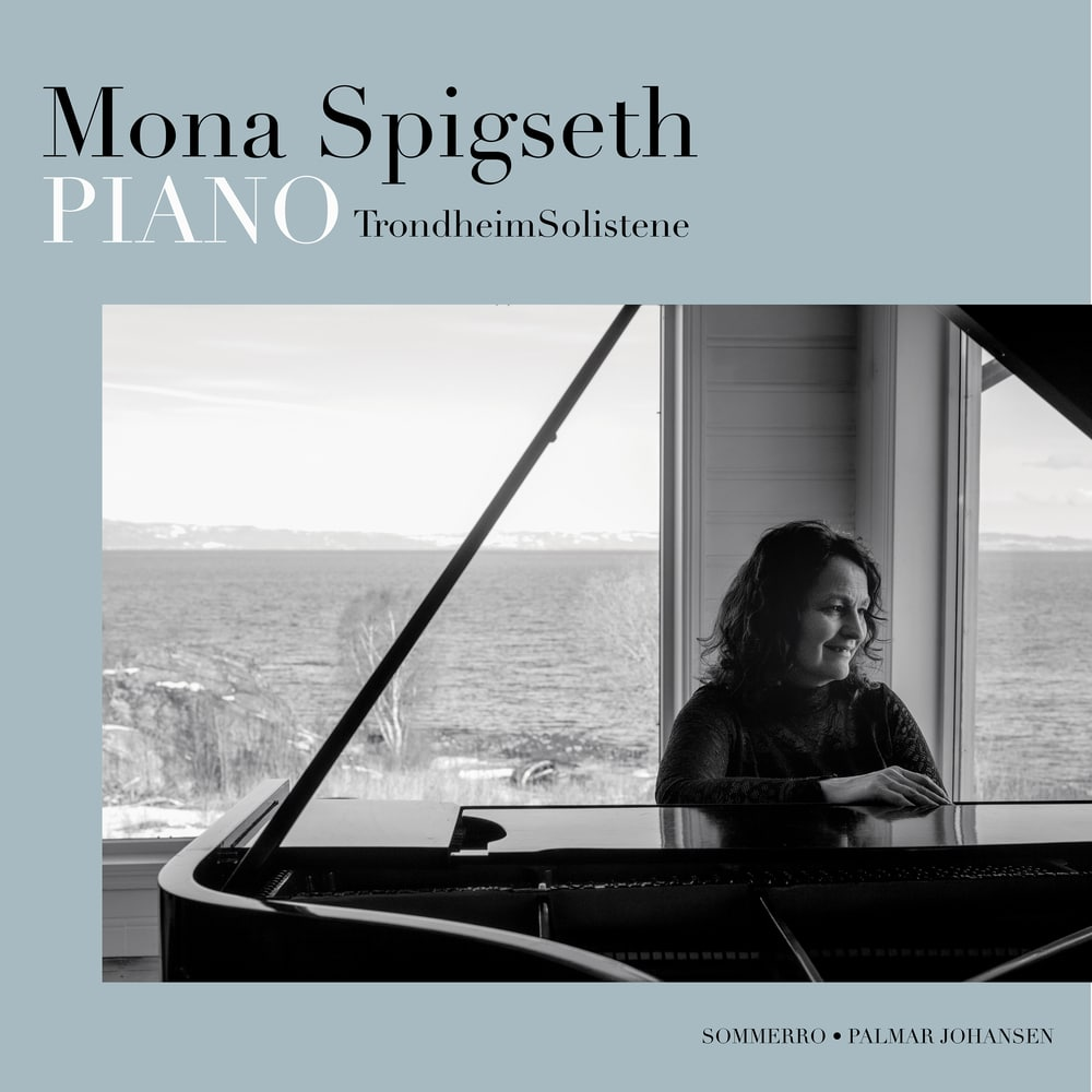 Mona Spigseth - piano.jpg
