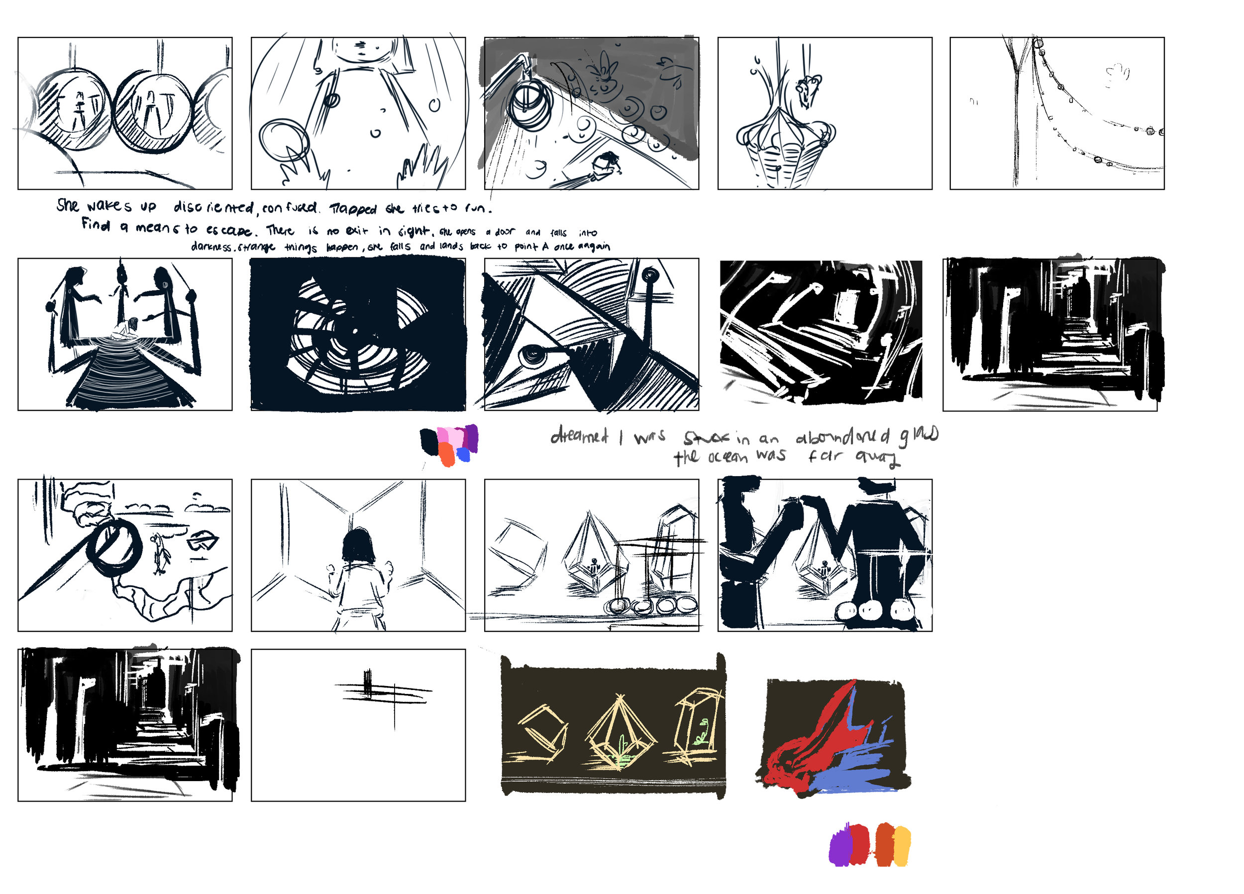 loss_gain_sketches.jpg