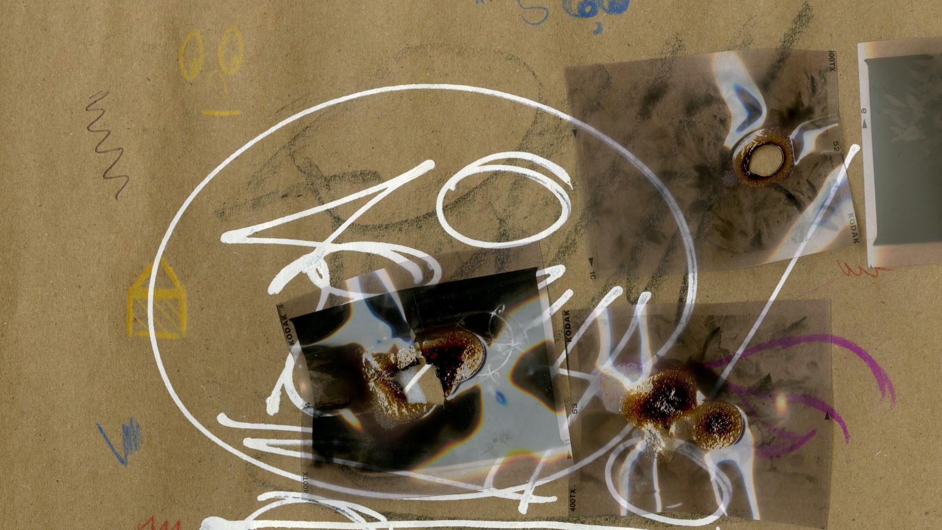 Artboard 2.png
