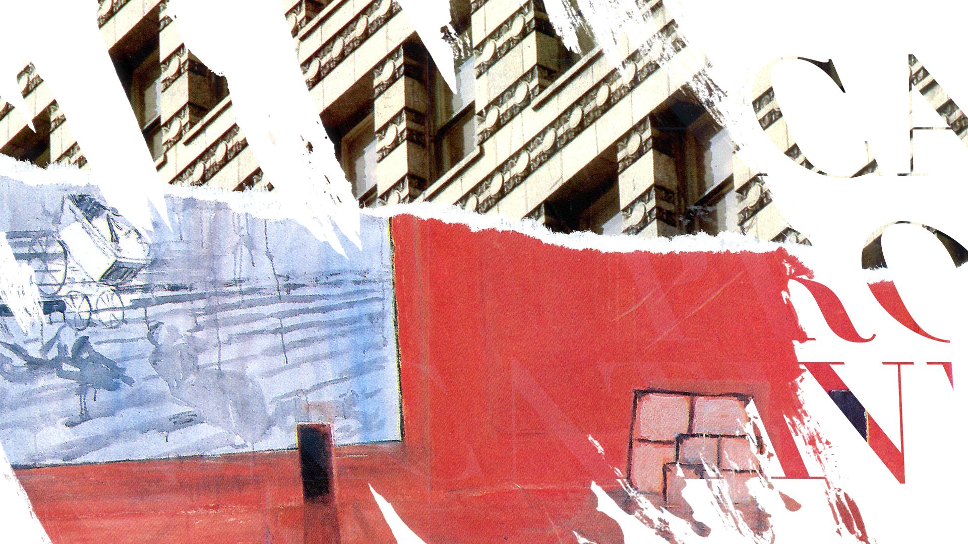 Artboard 10.png