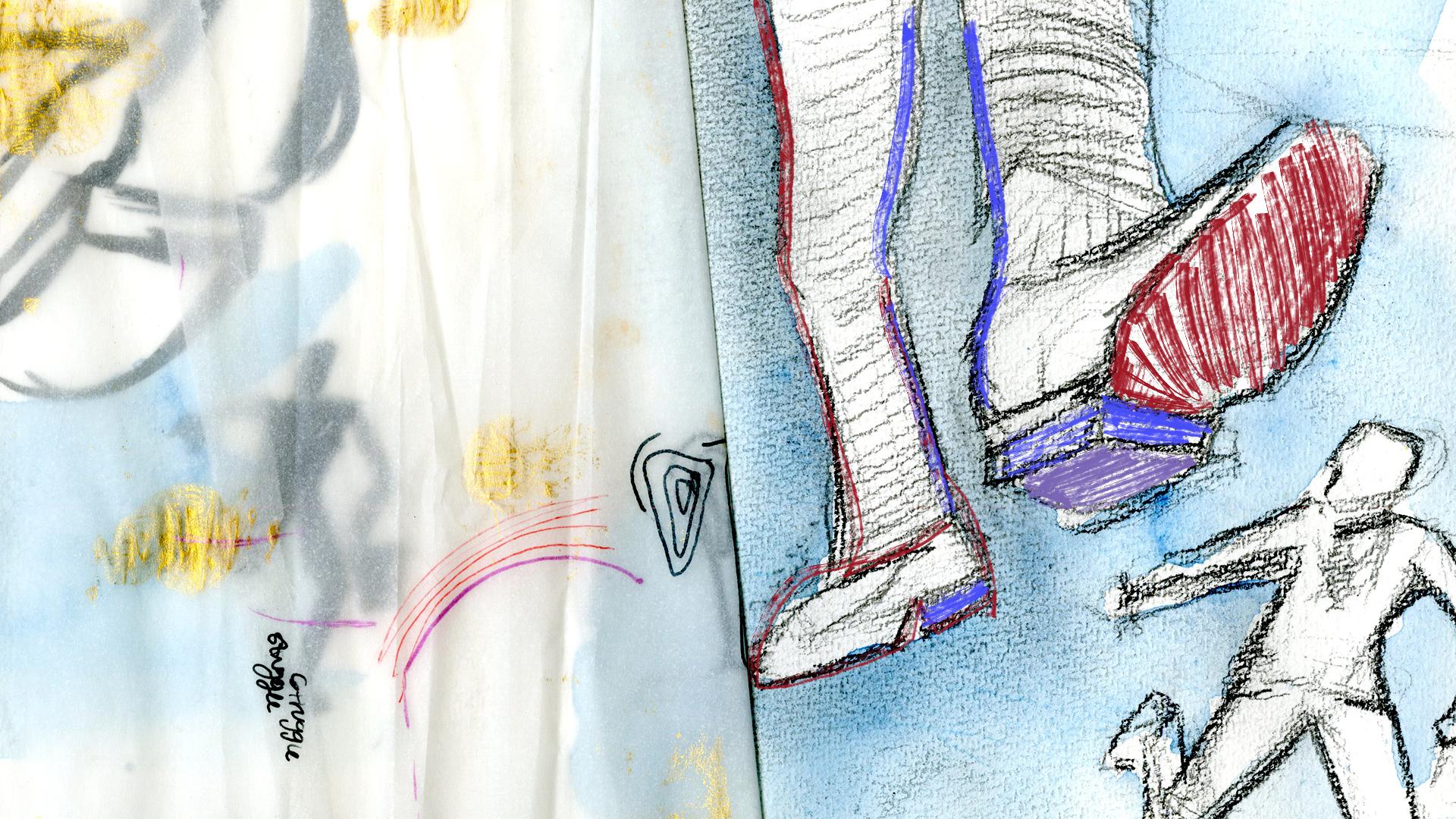 Artboard 18.png