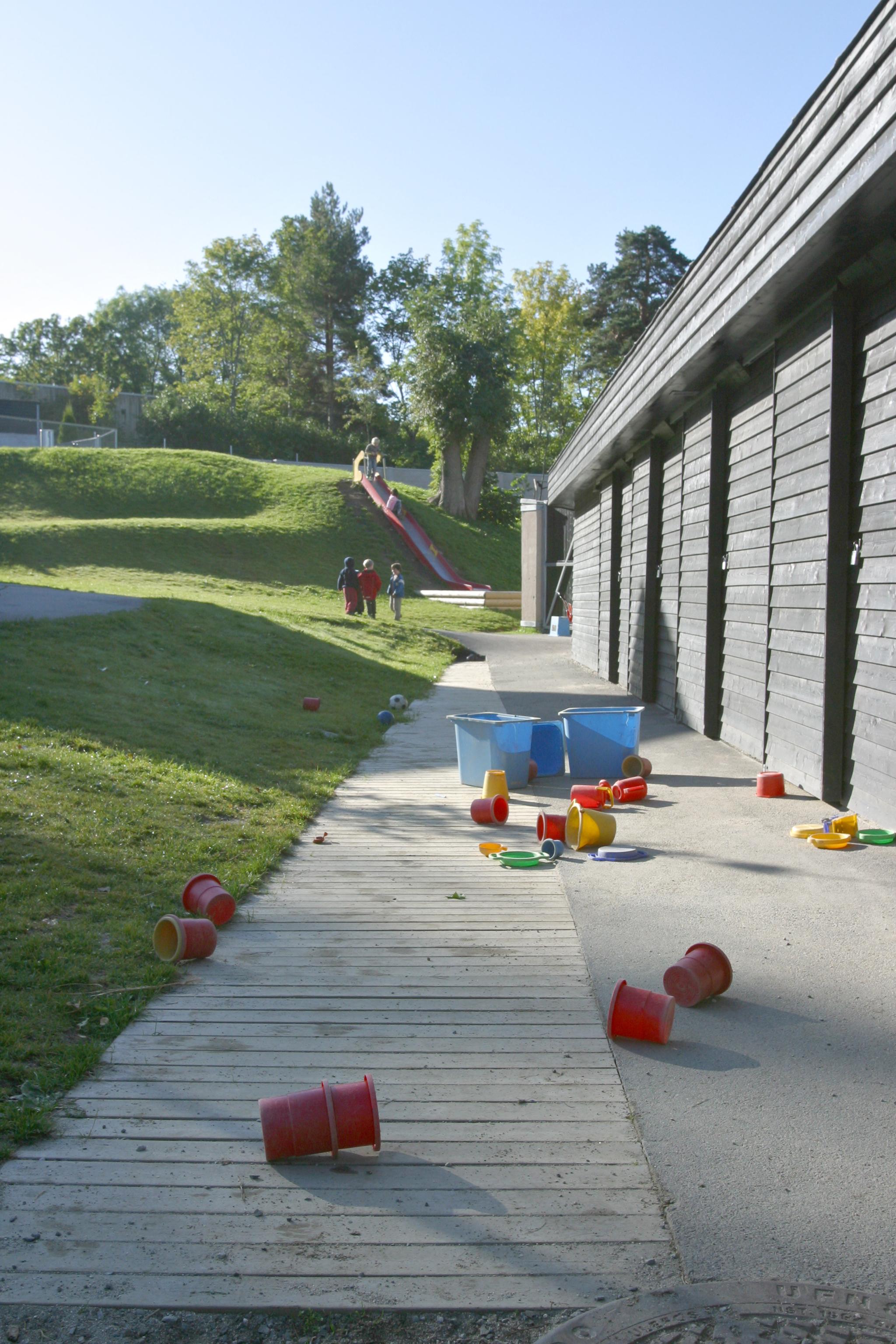 Sognsveien-barnehage-06.jpg