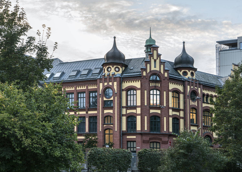 Oslo-Katedralskole-15.jpg