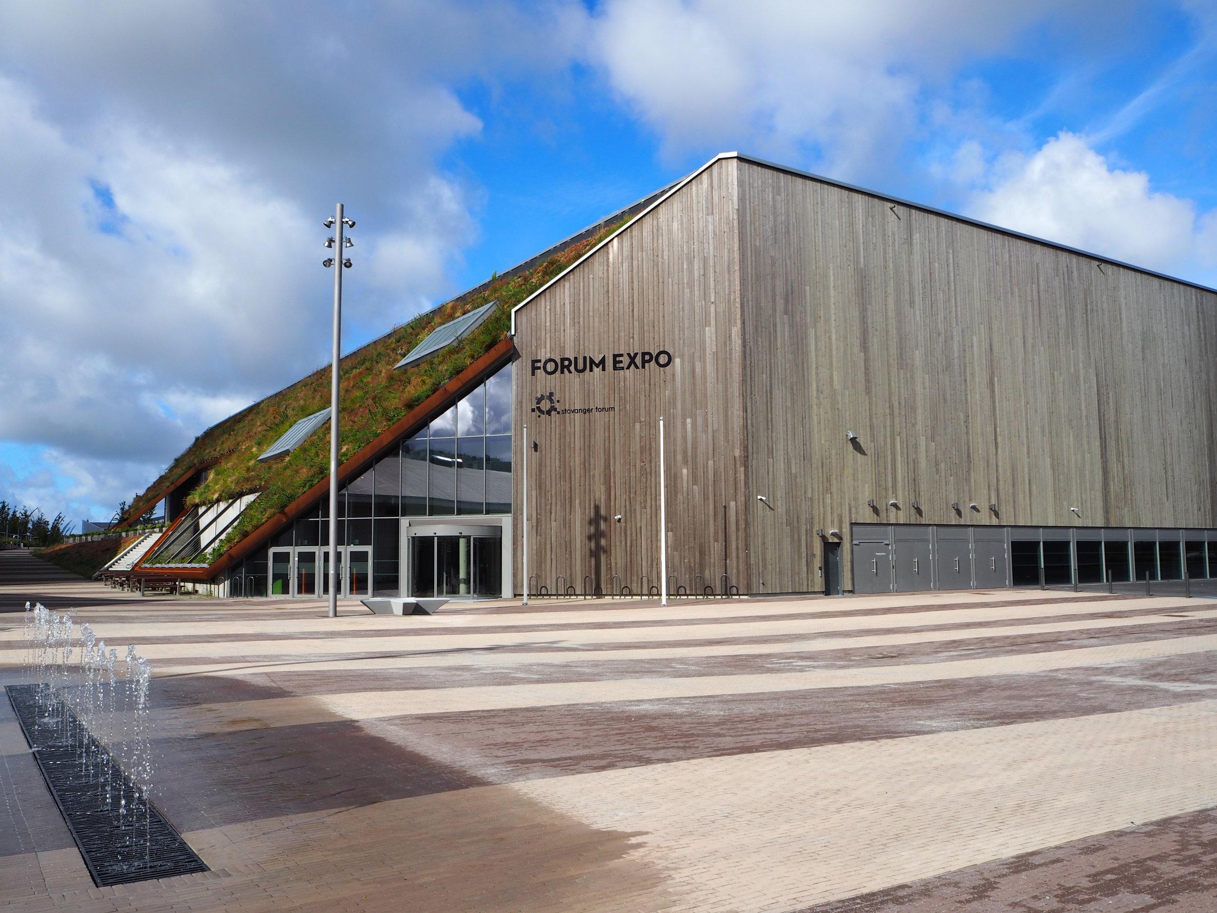 Stavanger-Forum-03.jpg