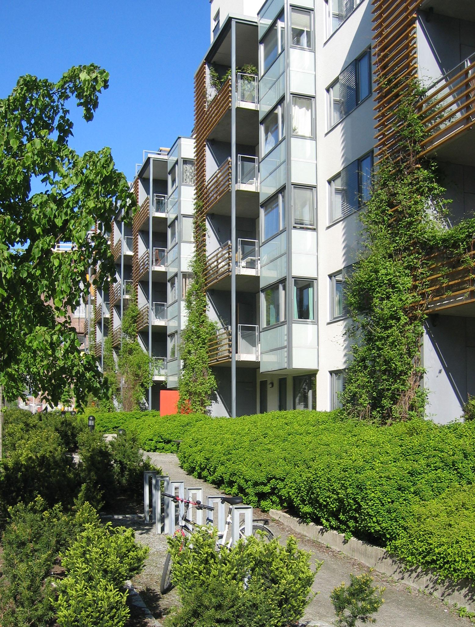 Pilestredet-Park-15.jpg