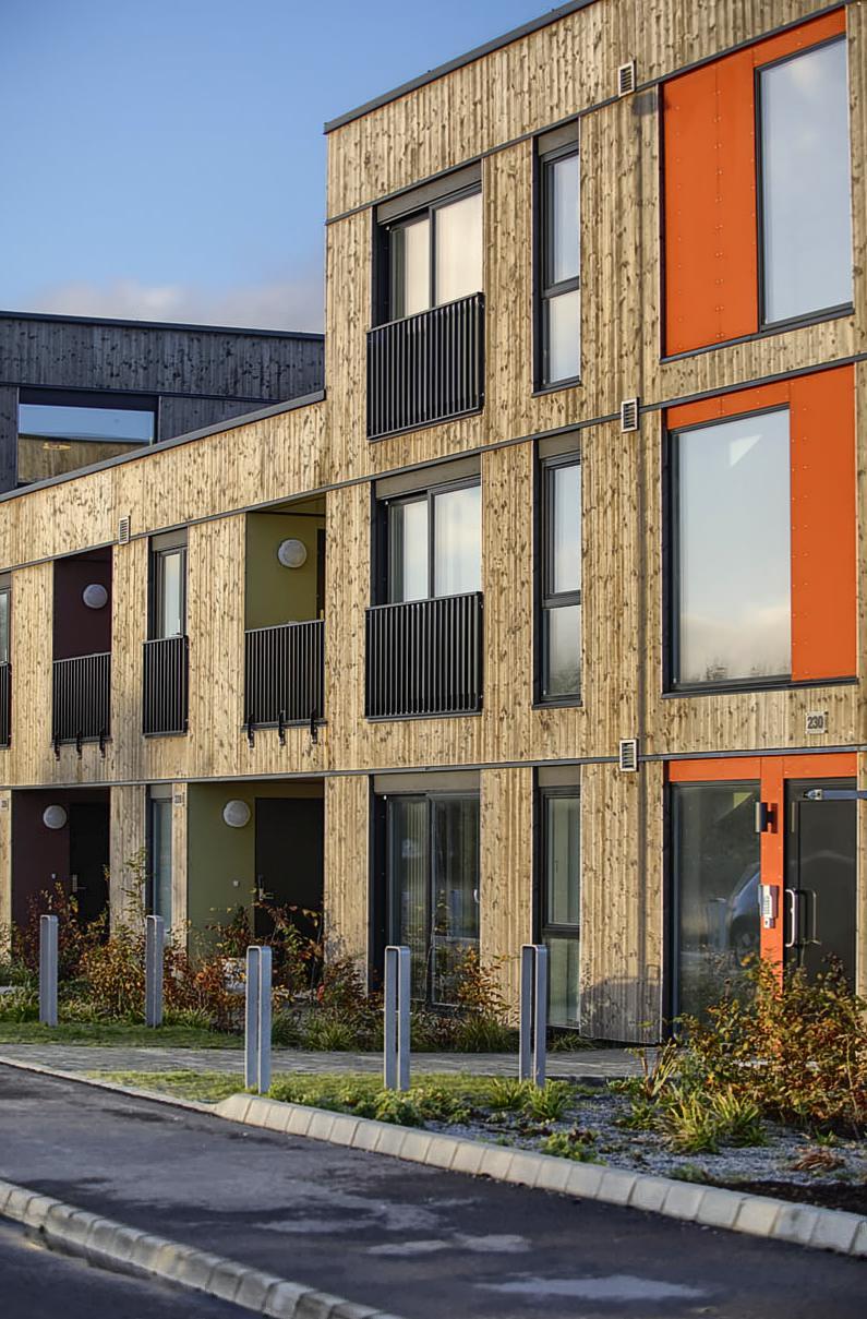 Husabøryggen boliger_06_Sindre Ellingsen.jpg