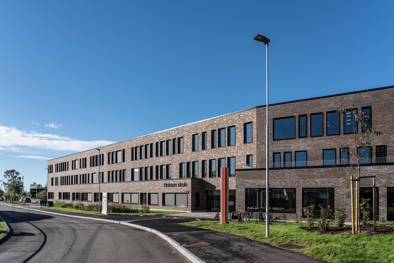 Holmen-skole-019.jpg