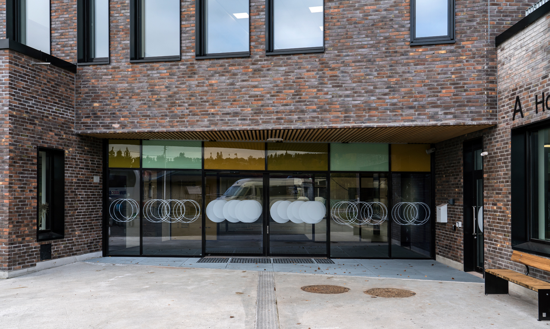 Holmen-skole-020.jpg