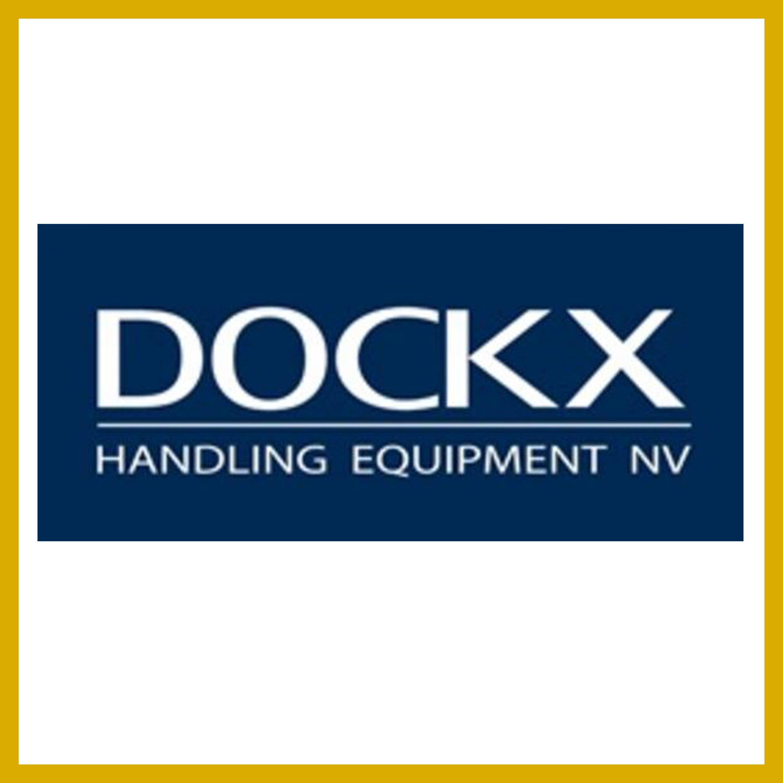 Dockx Handling Equipment