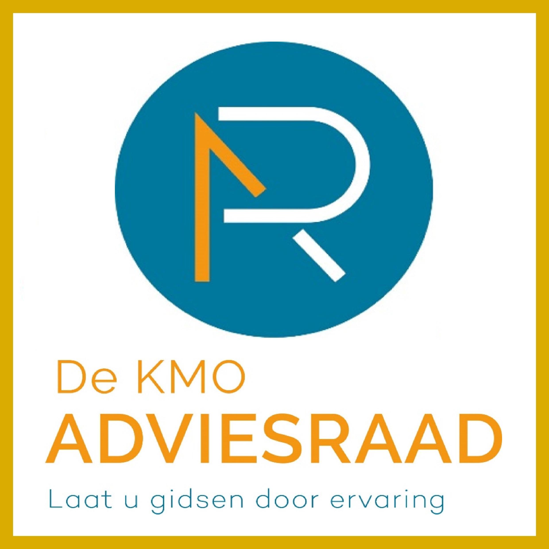 De KMO Adviesraad