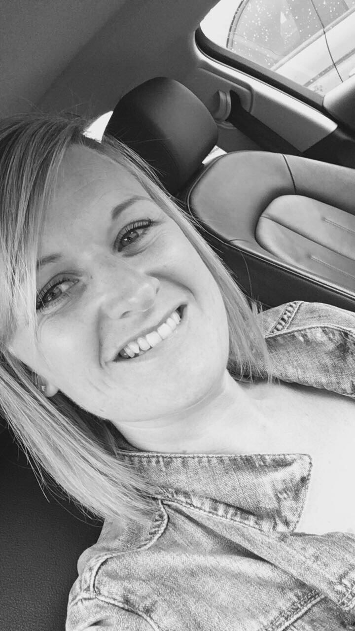 Charlotte HargreavesBaby Massage Teacher - I'm Charlotte of CHReflexology. I am a qualified therapist in reflexology and also baby massage, I started my incredible journey 3 years ago when I started my diploma to offer my Nanna an holistic approach to her cancer treatment when chemotherapy was no longer an option. I can honestly say I have never looked back and I love watching and helping people in a non-invasive non medical way.My baby massage class is designed to combine both reflexology and massage to create and magical routine for parent and baby to bond.Baby massage can benefit both parent and toddler in many ways some include;BondingConstipationRefluxSleepTeething and so much more.