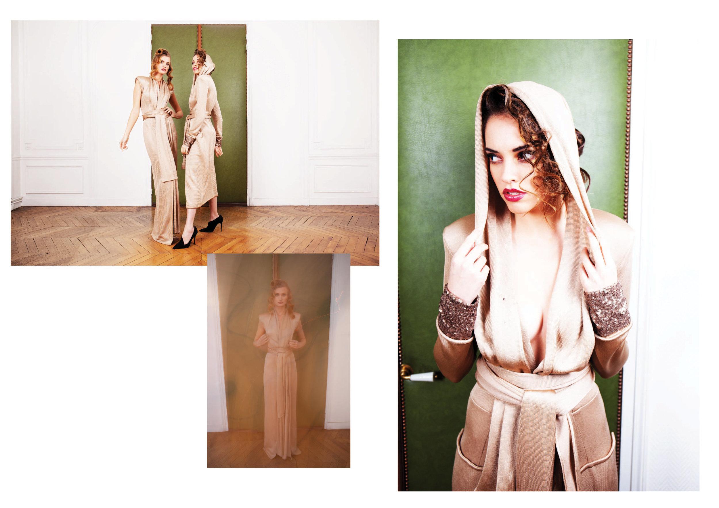 fashion-pageweb.jpg