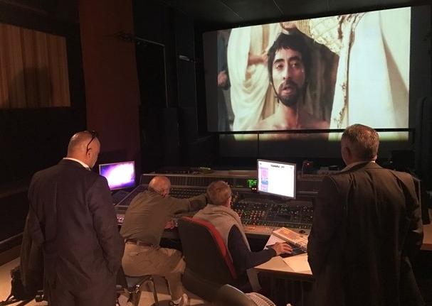 Production.Working on ASOHT Tunis Feb2017.jpg