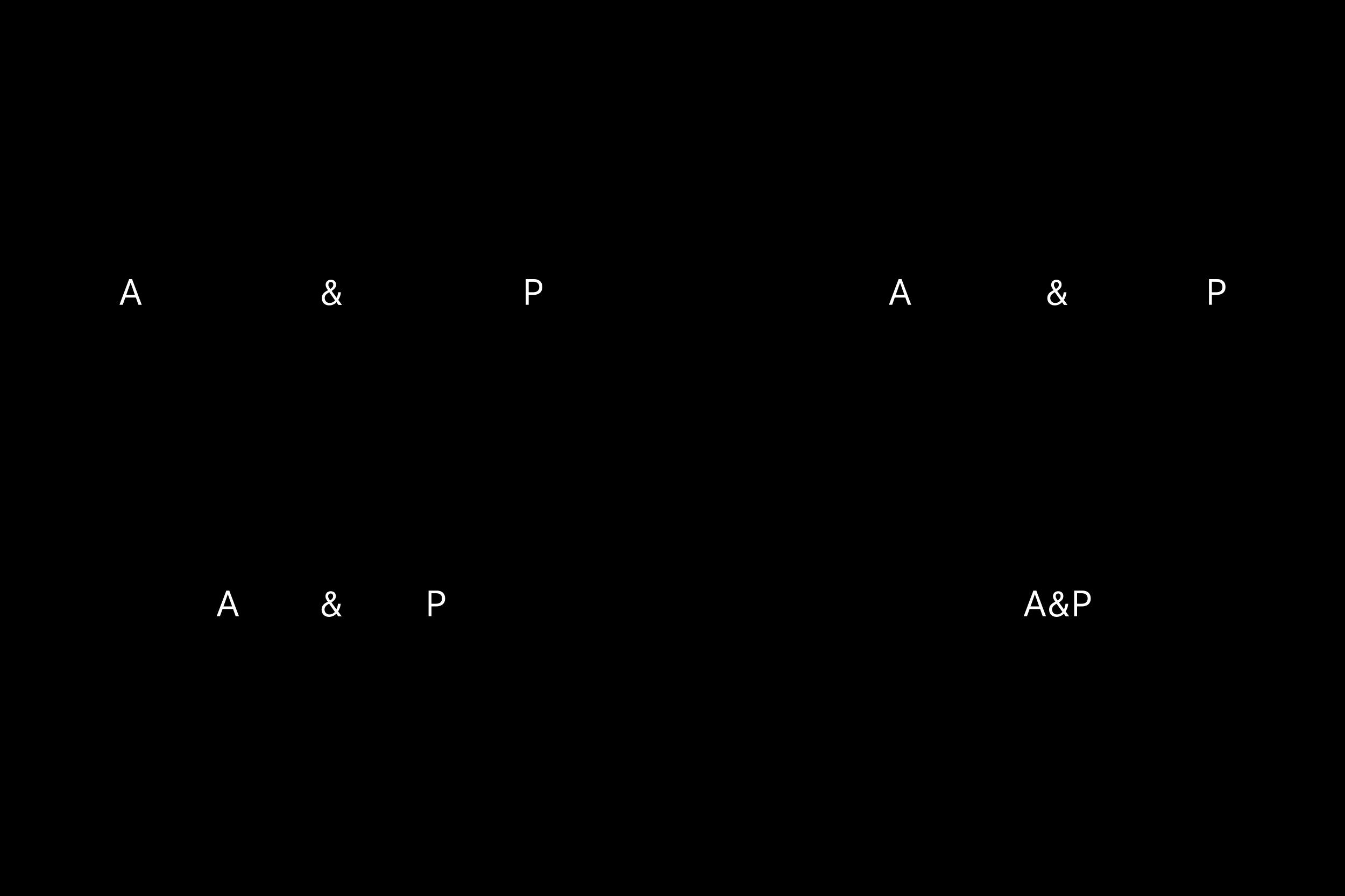 logo_ani.jpg