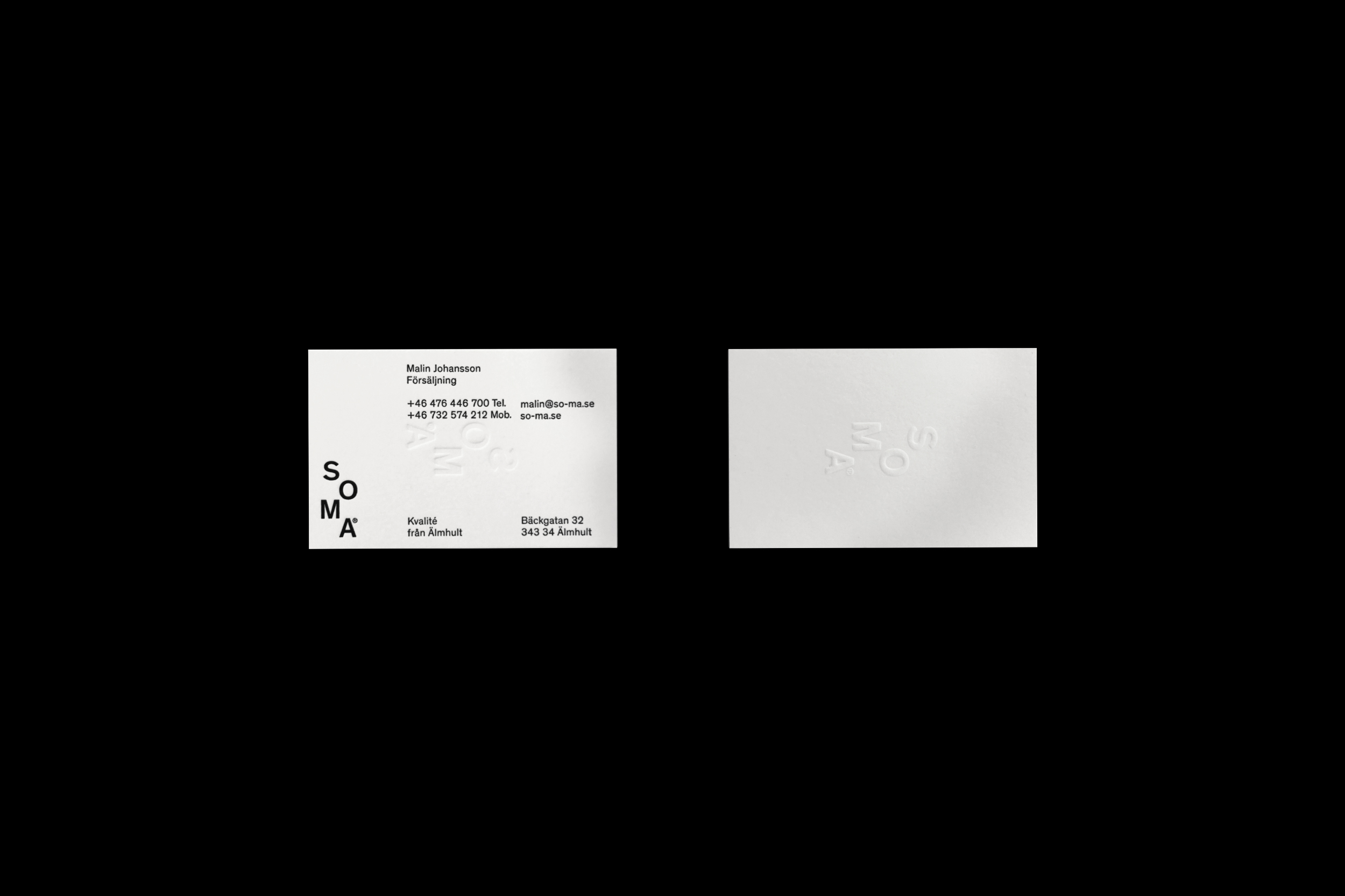 soma_cards.jpg